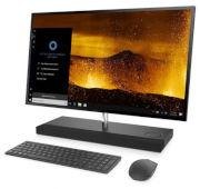 Výprodej počítače