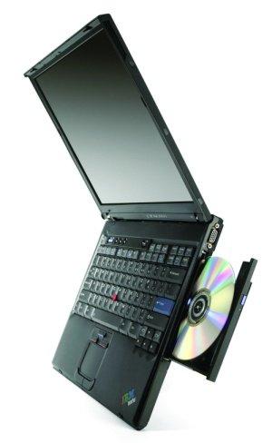 IBM TP T41 - 3