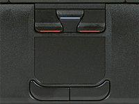 IBM TP T41 - 4