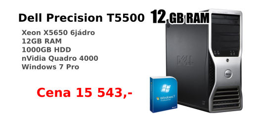 Poc�tac Dell Precision