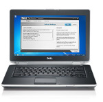 Dell Latitude E6430 je jeden z nejoblíbenějších pracovních notebooků na světě. Nabízí precizní odolné zpracování, vysoký výkon, snadnou přenositelnost a rozšiřitelnost. Následující recenze shrnuje hlavní rysy tohoto business stroje.