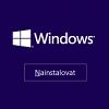 jak-nainstalovat-windows-10-podrobny-navod