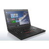 lenovo-thinkpad-l460-business-notebook-stredni-tridy-s-vysokym-vykonem-recenze