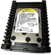 """3,5""""pevný disk Western Digital WD1600HLHX 160GB SATA 10000 rpm HDD25"""