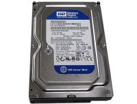 "3,5""pevný disk Western Digital WD2500AAKX 250GB SATAIII, 16MB cache, 7200 rpm HDD15"