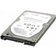 "2,5"" pevný disk 160GB SATA 7200 rpm HDD29"