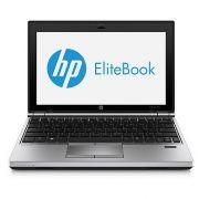 "Notebook HP 2170p Intel i5 3427U 1,8/4096/320/11,6""/ /Win 7 Pro/B kvalita (víko) NB582 8"