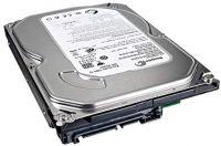 """3,5""""pevný disk 320GB SATA HDD23"""
