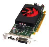 Grafická karta AMD Radeon 8490 1GB GDDR3, PCI express x16, low profile, 1x DVI, 1x Displayport VGA049