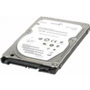 "2,5""pevný disk Seagate Barracuda 250GB SATA 7200 rpm HDD20 1"