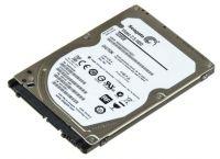 "2,5""pevný disk Seagate Video 2.5 HD 320GB SATA 7200 rpm 7mm HDD21"