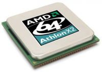 Procesor AMD 64 3000+ (512 kB Cache, 1,8 GHz, 1000 MHz FSB, socket 939) PROC15