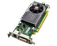 Grafická karta ATI Radeon HD3450 256 MB PCI express x16, DMS 59, S Video, low profile VGA040