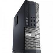 Počítač Dell Optiplex 990 SFF Intel i5 2400 3,1/4096/128 SSD/DVDRW/Win 7 Pro RP583