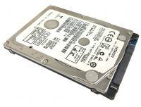 "2,5""pevný disk Hitachi Travelstar Z7K320 320GB SATA 7200 rpm 7mm HDD32"