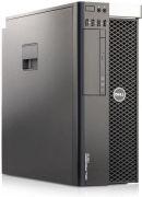 Počítač Dell Precision