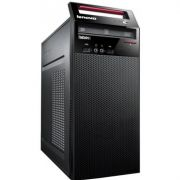 Počítač Lenovo Thinkcentre Edge 72 tower Intel Core i5-3470S 3,1/4096/1000/DVDRW/Win 7 Pro-RP615