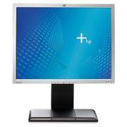 """20"""" LCD monitor HP L2065 s DVI kabelem B třída (vrypy na LCD) MON85 B DVI"""
