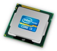 Procesor Intel Core
