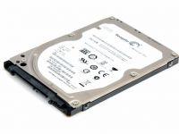 """2,5""""pevný disk Seagate momentus Thin 320GB SATA 7200 rpm 7mm HDD31"""