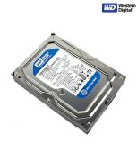 "3,5""pevný disk Western Digital WD2500AAKX 250GB SATAIII, 16MB cache, 7200 rpm HDD031"