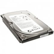 "3,5""pevný disk Seagate Barracuda 500GB SATA 7200 rpm HDD16"
