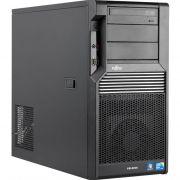 Počítač Fujitsu Celsius R570 2 tower 2x CPU Xeon L5506 2,13/4096/320/DVDRW/Quadro NVS 290/Win 7 Pro RP618