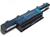Acer Aspire 7750/5750, TravelMate 7740 Li Ion 11,1V 7800mAh/87Wh NOAC 775H S26