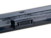 Asus EEE PC 1005/1101 series Li Ion 11,1V 5200mAh/58Wh black NOAS EE15b 806