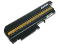 IBM ThinkPad T40/R50 Series Li-Ion 10,8V 6900mAh 75Wh-NOIB-T40h-082