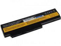 Lenovo X220 series Li Ion 11,1V 5200mAh/58Wh NOLE X22N 806