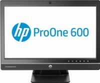 HP ProOne 600