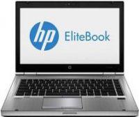 HP EliteBook 8470p-1115956