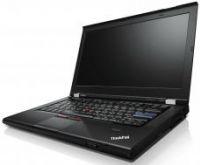 Lenovo ThinkPad T420-1247657