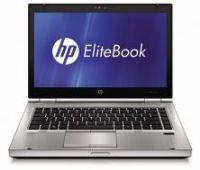 HP EliteBook 8460p 1019266