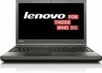 Lenovo Thinkpad W540-1165813