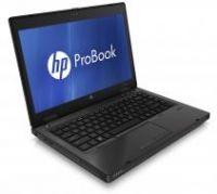 HP ProBook 6470b 1229660