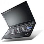 Lenovo ThinkPad X230 1050801