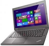 Lenovo ThinkPad T440p-1116772