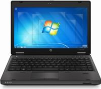 HP ProBook 6460b 934896