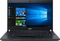 Acer TravelMate P648-MG-1230920
