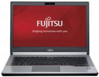 Fujitsu LifeBook E746-1175061