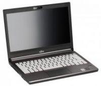 Fujitsu Lifebook E734-1198567