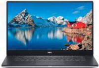 Dell Precision 5520-1220315