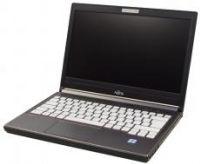 Fujitsu Lifebook E736-1225343