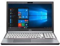 Fujitsu LifeBook E756-1232871