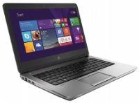 HP ProBook 640 G1 1070119