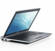 Dell Latitude E6230 1080357