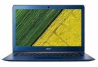 Acer ChromeBook 14 CB3 431 Stellar Blue 1091616