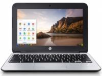 HP Chromebook 11 G3 1093429